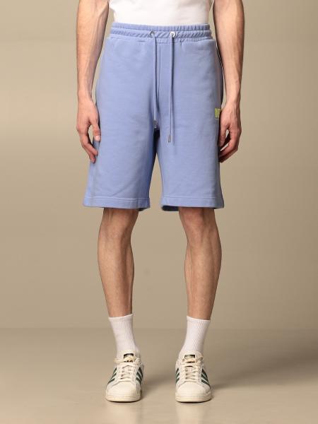 Pantalones cortos hombre Diesel
