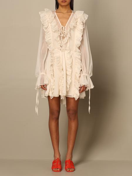 Tpn: Robes femme Tpn