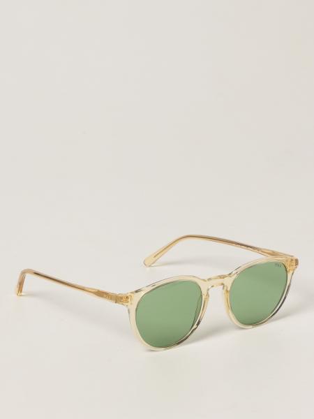Polo Ralph Lauren hombre: Gafas hombre Polo Ralph Lauren