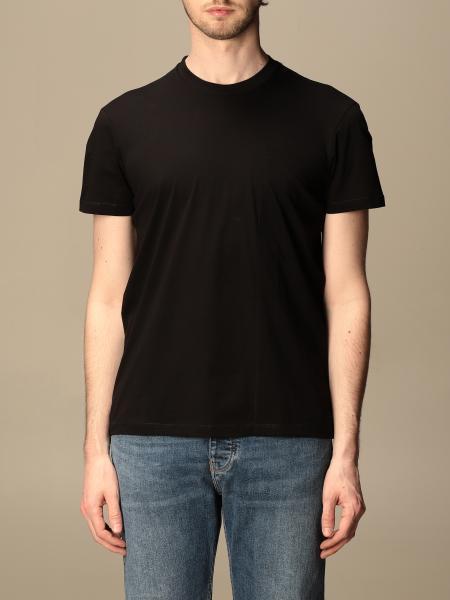 Pmds: T-shirt Pmds basic