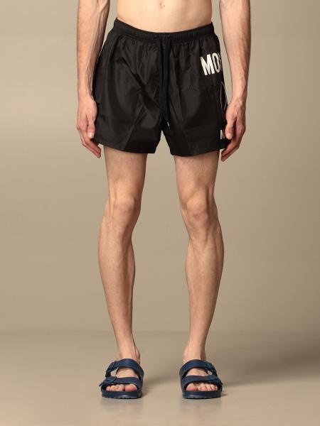 Swimsuit men Moschino Underwear