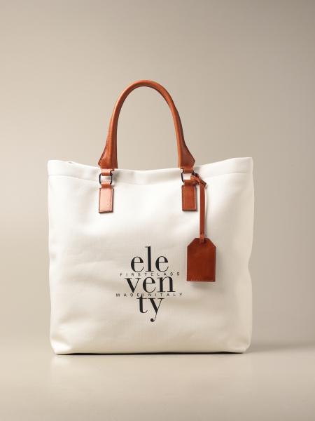 Bags men Eleventy