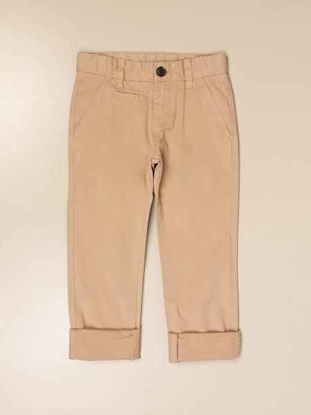 Pantalon enfant Sun 68
