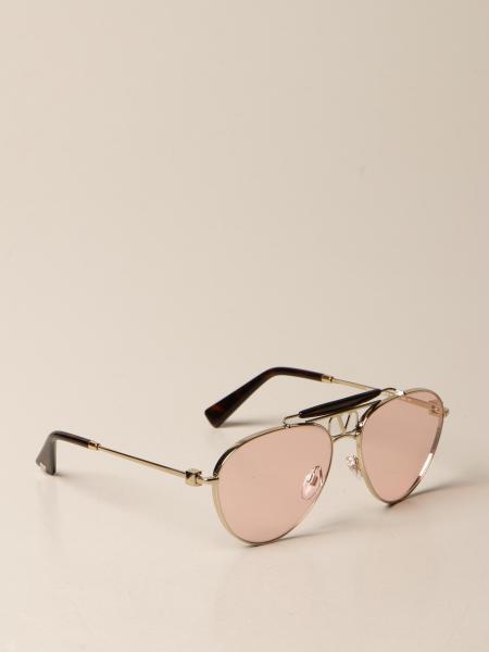 Gafas hombre Valentino