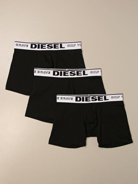 Ropa interior hombre Diesel