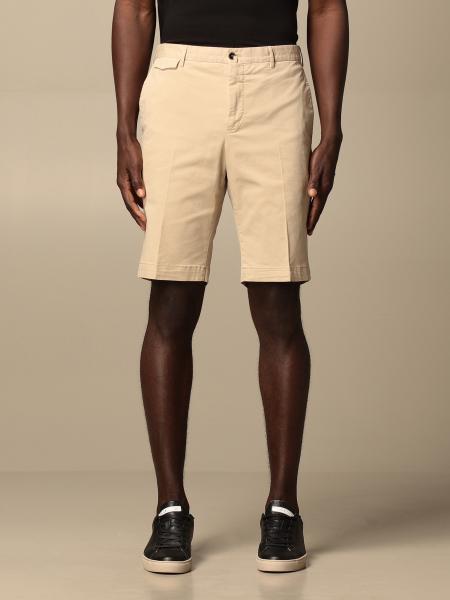 Pt: Shorts herren Pt