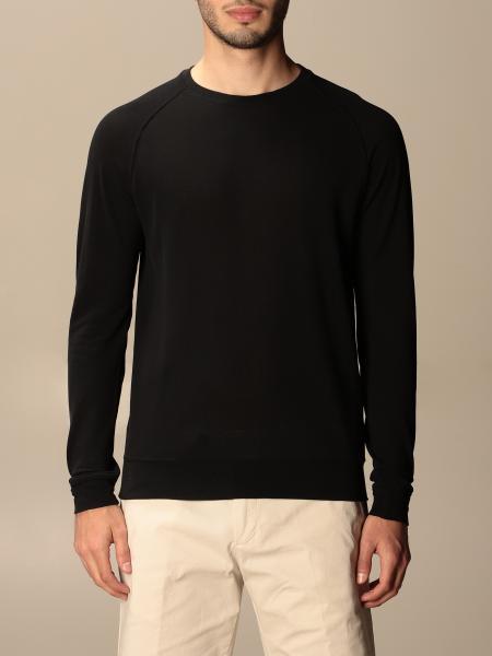 Zanone: Sweater men Zanone