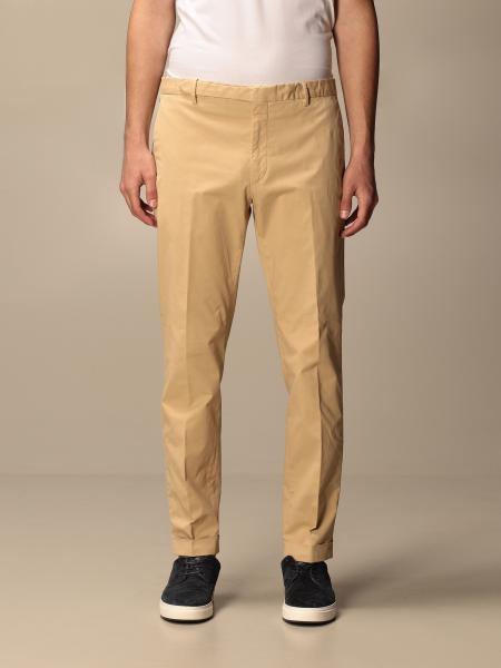 Gta Pantaloni: Брюки Мужское Gta Pantaloni
