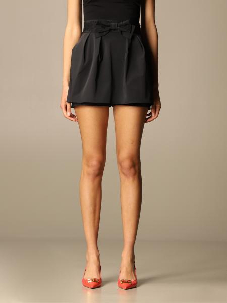 Pantalones cortos mujer Elisabetta Franchi