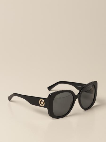 Солнцезащитные очки Женское Versace