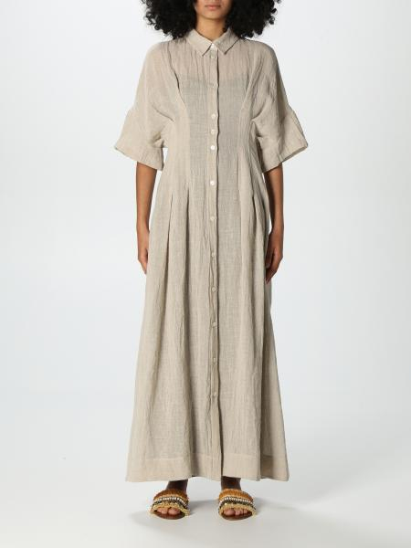 Tela: Kleid damen Tela