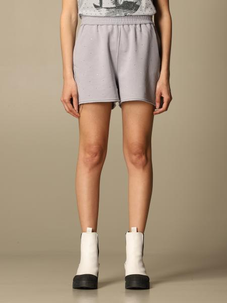 8Pm: Shorts damen 8pm
