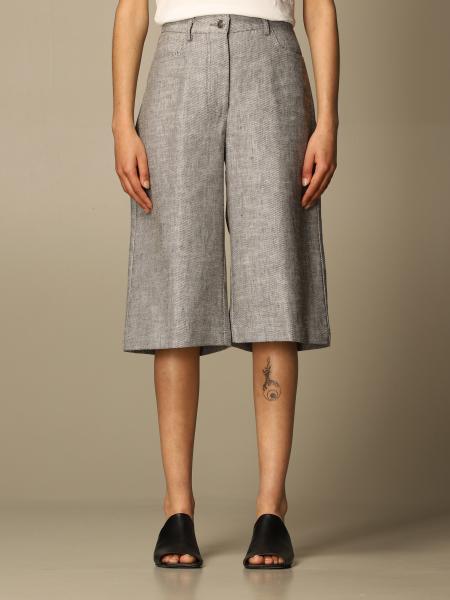 8Pm: 短裤 女士 8pm