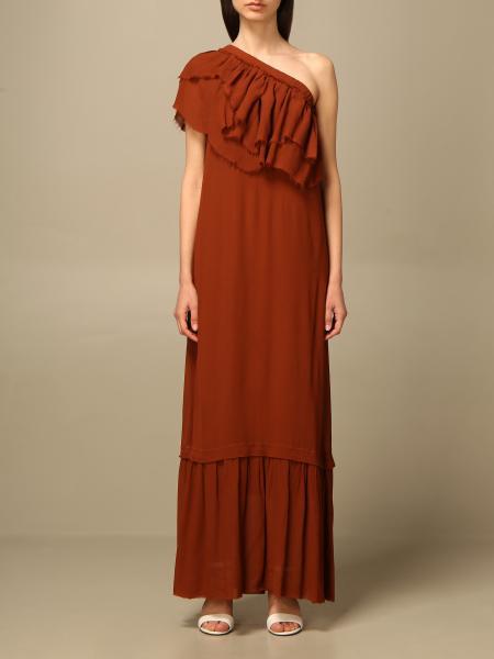 8Pm: Kleid damen 8pm