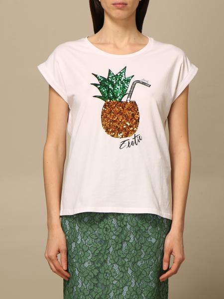 T-shirt damen Liu Jo