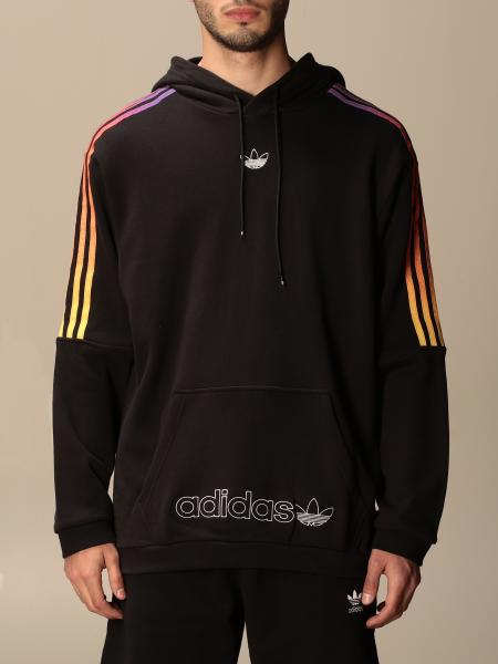 Sweatshirt men Adidas Originals