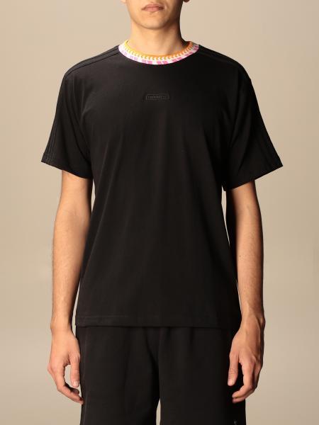 Adidas: Camiseta hombre Adidas Originals