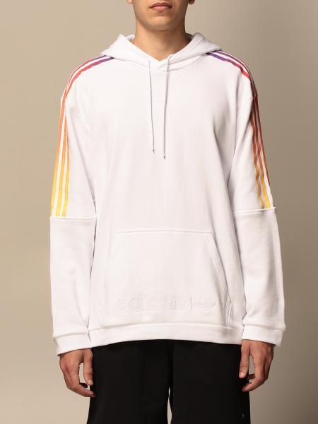 Sweatshirt men Adidas Originals