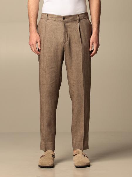 Trousers men Be Able