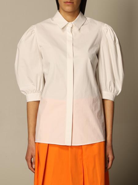 Shirt women Boutique Moschino