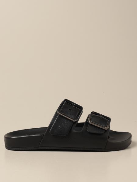 Zapatos hombre Balenciaga