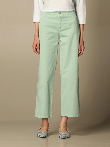 Malo: Pantalone donna Malo