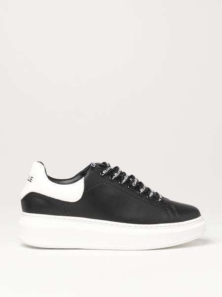 Sneakers damen GaËlle Paris