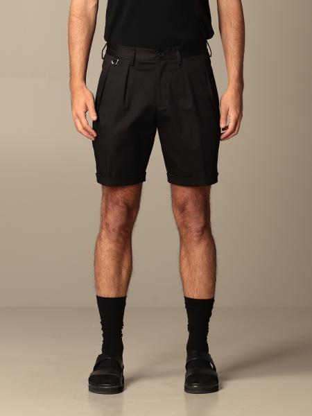 Pantalones cortos hombre Neil Barrett