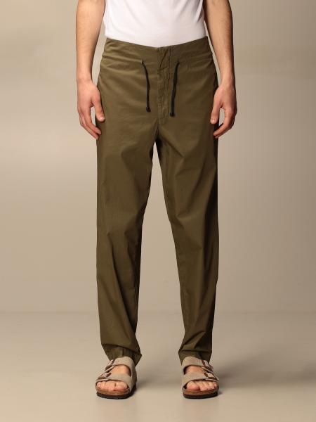 Transit: Pants men Transit
