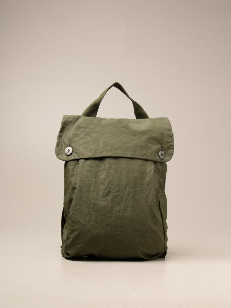 Transit: Bags men Transit