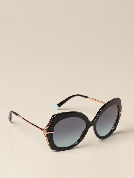 Солнцезащитные очки Женское Tiffany