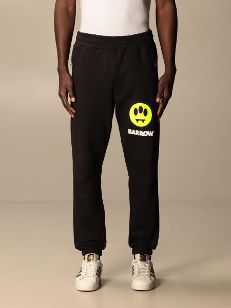 Pants men Barrow