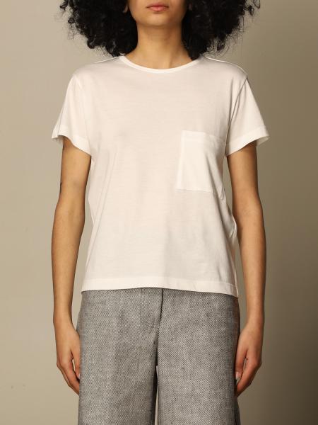 8Pm: T恤 女士 8pm