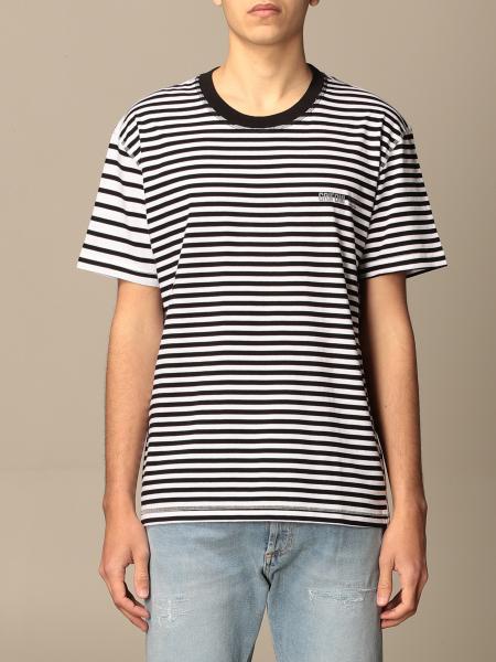 T-shirt herren Mauro Grifoni