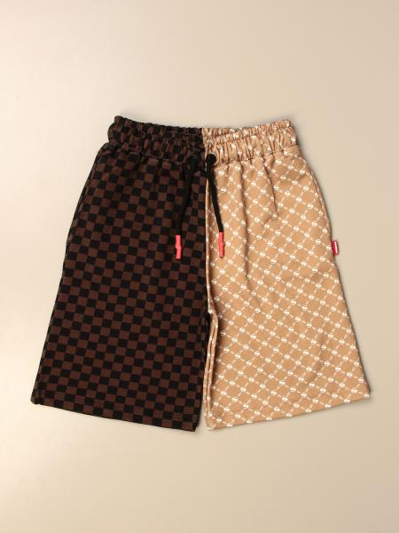Shorts kids Sprayground