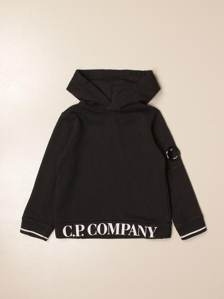 Свитер Детское C.p. Company
