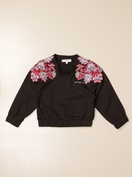 Givenchy: Pull enfant Givenchy