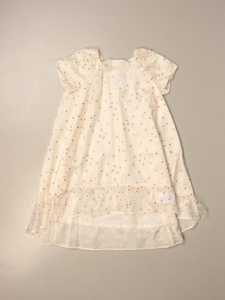 Bonpoint: Kleid kinder Bonpoint