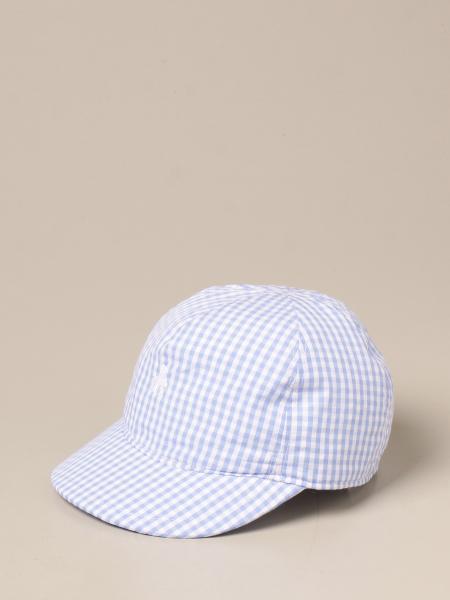 帽子 儿童 Le BebÉ
