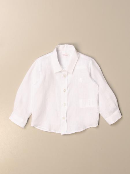 衬衫 儿童 Le BebÉ
