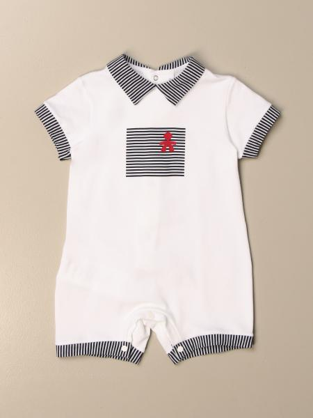 Le Bebé: Overall kinder Le BebÉ
