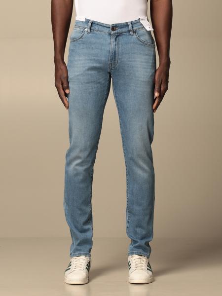 Pt: Jeans herren Pt