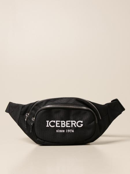 迷你包 儿童 Iceberg