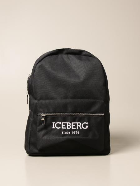 旅行袋 儿童 Iceberg