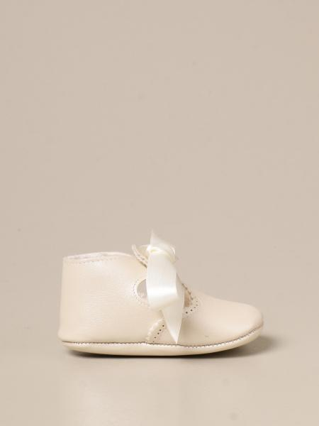 Chaussures enfant Paz Rodriguez