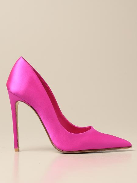 Schuhe damen Aldo Castagna