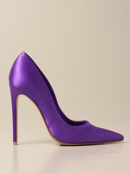 Aldo Castagna: Schuhe damen Aldo Castagna
