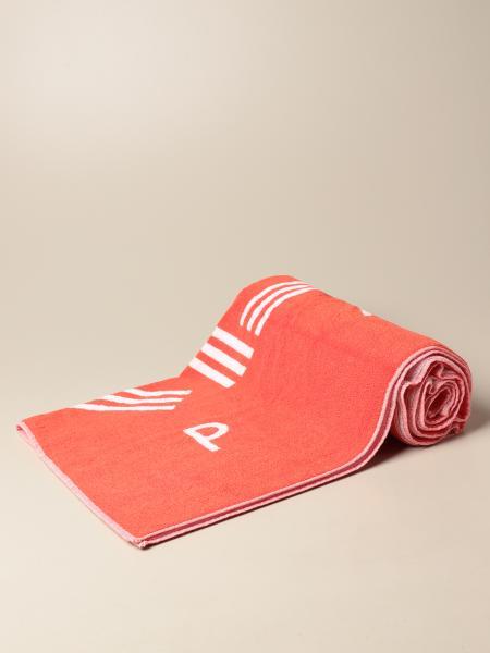 Beach towel men Kenzo