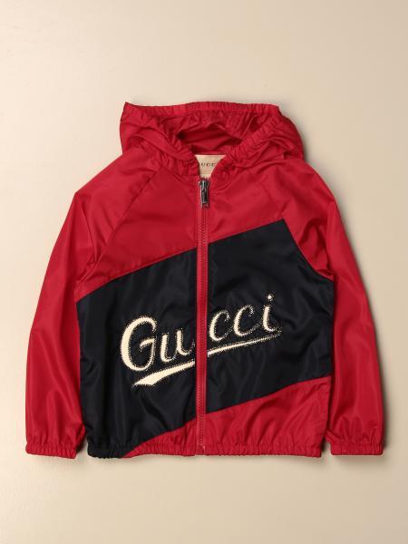 Куртка Детское Gucci