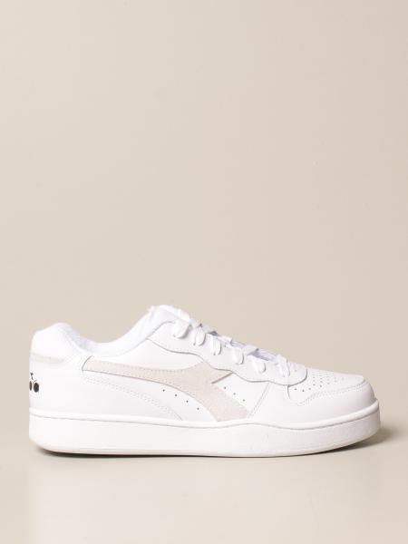 运动鞋 男士 Diadora Sport